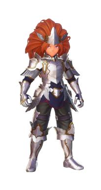 Trials of Mana 17 03 2020 character class art (6)
