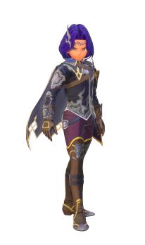 Trials of Mana 17 03 2020 character class art (7)
