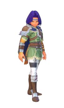 Trials of Mana 17 03 2020 character class art (8)