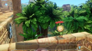Trials of Mana 17 03 2020 screenshot (1)