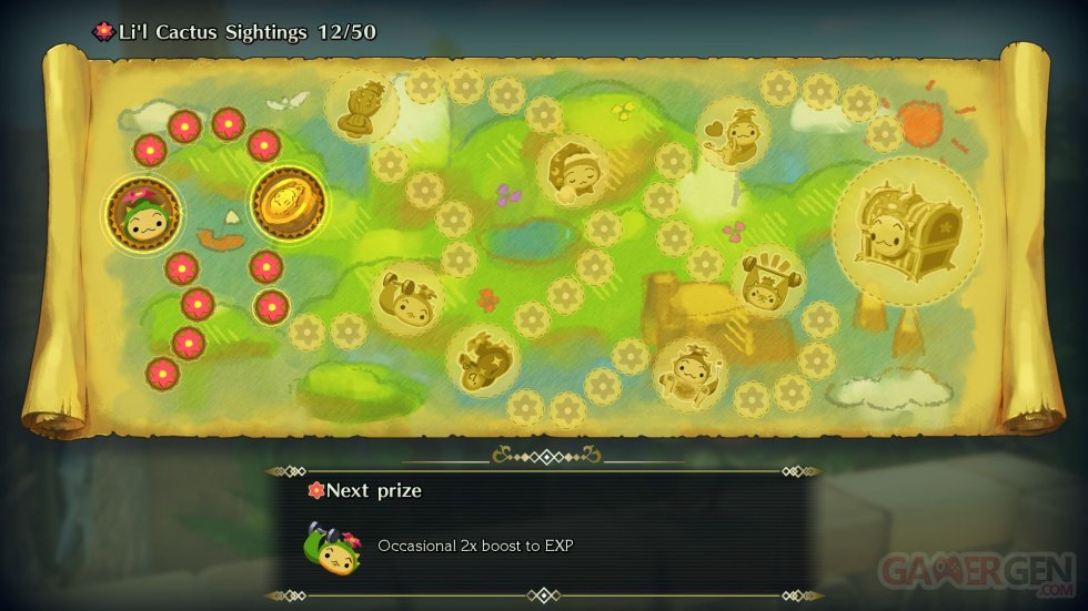 Trials-of-Mana_17-03-2020_screenshot (2)