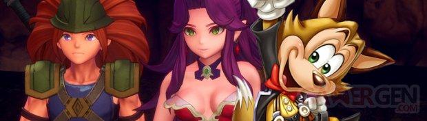 Trials of Mana Famitsu image (1)