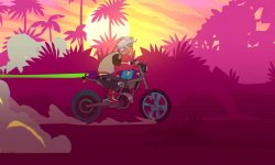 Trials of the Blood Dragon 13 06 2016 screenshot (3)