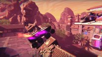 Trials of the Blood Dragon 13 06 2016 screenshot (7)