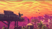 Trials of the Blood Dragon 13 06 2016 screenshot (8)