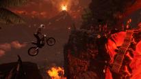 Trials Rising Crash Sunburn screenshot (1)