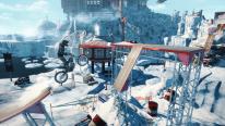 Trials Rising Crash Sunburn screenshot (2)