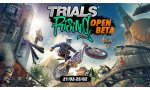 trials rising dates beta ouverte devoilees