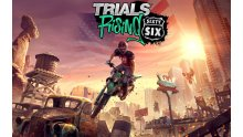 Trials-Rising-DLC-Sixty-Six-06-02-2019