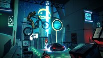 Trials Rising Futur Saison 3 (6)