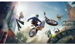 Trials Rising01