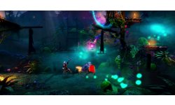 Trine 2 Complete Story head
