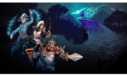Trine 4 Key Art No Logo