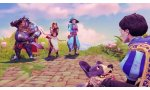 trine 4 the nightmare prince dlc gratuit le reve toby disponible tous
