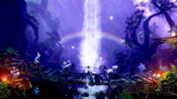 Trine Enchanted Edition 24 07 2014 screenshot 1