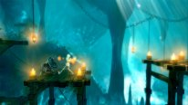 Trine Enchanted Edition 24 07 2014 screenshot 3