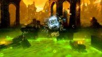 Trine Enchanted Edition 24 07 2014 screenshot 6