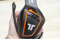 Tritton ARK 100 Mad Catz (7)