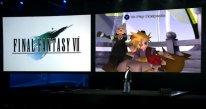 Troll Final Fantasy VII 10