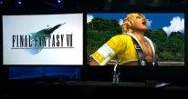 Troll Final Fantasy VII 8