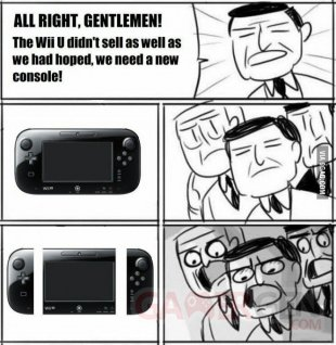 Troll nintendo switch