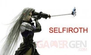 Troll Selphiroth