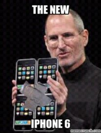 Trolls iphone 6 4