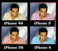 Trolls iphone 6 5