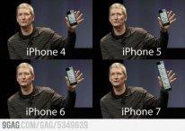 Trolls iphone 6 6