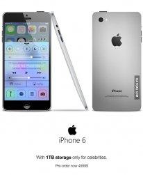 Trolls iphone 6 7