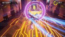 TRON-RUN-r_04-02-2015_screenshot-4