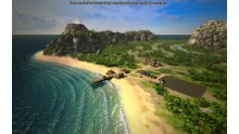 Tropico5Steam 2014-05-25 11-09-15-66