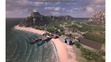 Tropico5Steam 2014-05-25 15-35-47-52