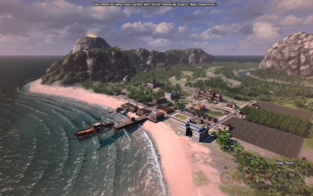 Tropico5Steam 2014 05 25 15 35 47 52