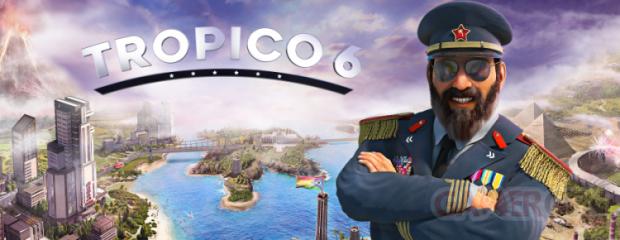 tropico6 banner 750x290