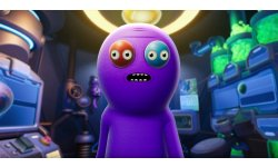 Trover Saves the Universe Release Date Trailer