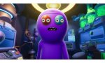 Trover Saves the Universe : les versions Switch et Xbox One se trouvent une date de sortie
