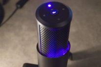 Trust Gaming GXT 258 Fyru Microphone test gamergen Clint008 (2)