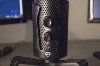 Trust Gaming GXT 258 Fyru Microphone test gamergen Clint008 (3)