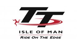 TT Isle of Man Ride on the Edge head