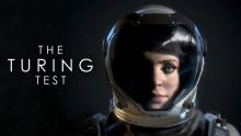 turing test wallpaper.