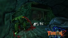Turok 2 Seeds of Evil Remastered 3