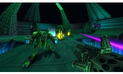 Turok 2 Seeds of Evil screenshot 2