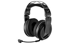 TURTLE BEACH ELITEATLASAERO HEADSET 2
