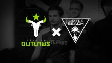 Turtle Beach Houston Outlaws