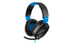 Turtle Beach x1 branchement