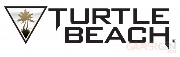 Turtle Beach logo 2014 (3)