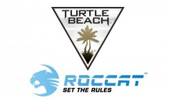 Turtle Beach Roccat