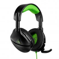 Turtle Beach Stealth 300 01