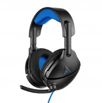 Turtle Beach Stealth 300 02